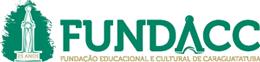 FUNDACC